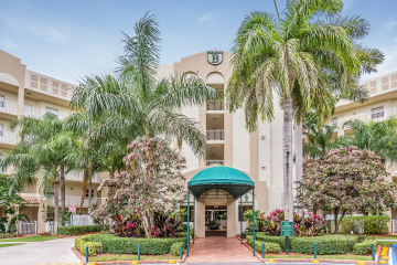 10750 NW 66 St #408