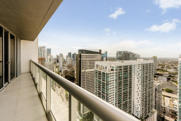 Home for Sale at Icon Viceroy, Miami FL 33131