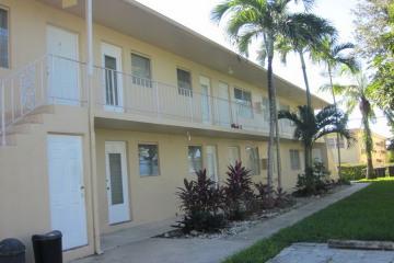 Home for Sale at 1980 NE 167 St, North Miami Beach FL 33162