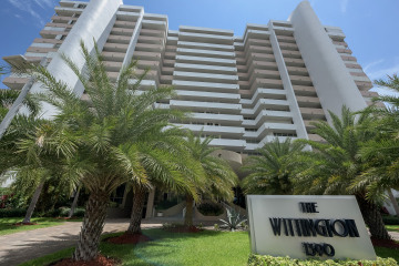Home for Sale at The Wittington, Pompano Beach FL 33062