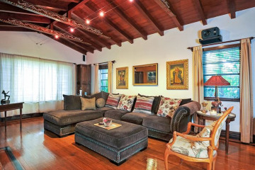 Home for Sale at 710 NE 72 Terrace, Miami FL 33138