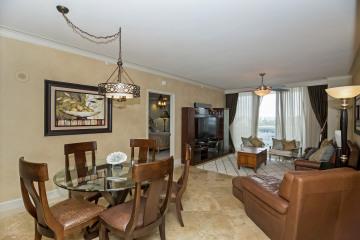 Home for Sale at 9559 Collins Ave #S4-F, Surfside FL 33154