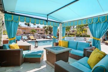 Home for Sale at 3040 Ne 44 st, Fort Lauderdale FL 33308