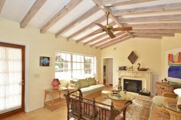 Home for Sale at 2621 Castilla Isle, Fort Lauderdale FL 33301