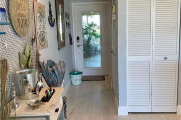 Home for Rent at 5599 NE Gulfstream Way #5599, Stuart FL 34996