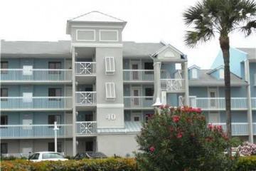 Home for Rent at 40 NE Plantation #209 Road #209, Stuart FL 34996