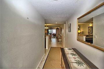 Home for Rent at 20 NE Plantation#306 Road #306, Stuart FL 34996