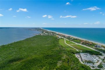 Home for Sale at 1000 NE Ocean Boulevard, Stuart FL 34996