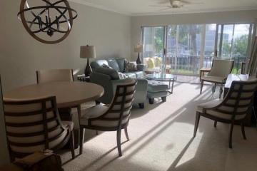 Home for Rent at 1550 NE Ocean Blvd. #C-204, Stuart FL 34996