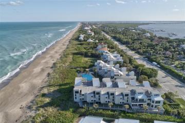 Home for Rent at 2051 NE Ocean Boulevard #A22, Stuart FL 34996