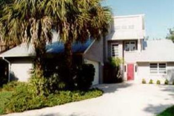 Home for Sale at 1408 SW Peninsula Lane, Palm City FL 34990