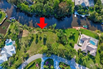 Home for Sale at 5048 SW Anhinga Avenue, Palm City FL 34990