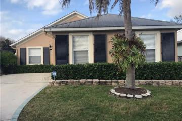 Home for Sale at 2265 SW Estella Terrace, Palm City FL 34990