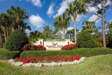Home for Sale at 1511 NW Buttonbush Circle Nw, Palm City FL 34990