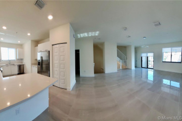 Home for Rent at 4684 NW 84 Avenue, Doral FL 33166