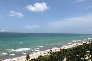 Home for Sale at 10185 Collins Ave #1418, Bal Harbour FL 33154