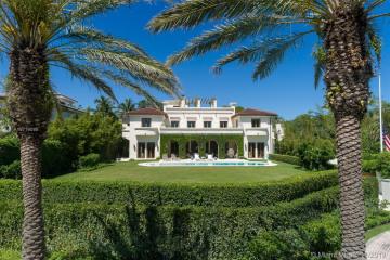 Home for Sale at 3310 Devon Ct, Miami FL 33133