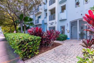 Home for Sale at 1040 10th St #304, Miami Beach FL 33139