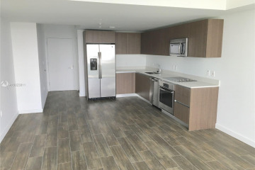 Home for Sale at 1600 SW 1st Ave #908, Miami FL 33129