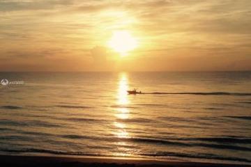 Home for Sale at 19670 Beach Rd #B422, Tequesta FL 33469