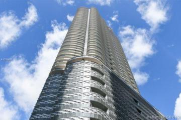 Home for Rent at 1000 Brickell Plaza #3712, Miami FL 33131