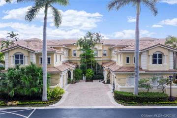 Home for Sale at 21109 NE 38th Ave #74, Aventura FL 33180