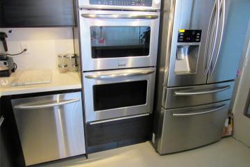 Home for Sale at 1662 Lincoln Ct #407, Miami Beach FL 33139