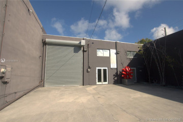 Home for Sale at 2417 N Miami Ave, Miami FL 33127