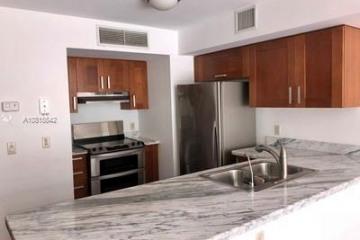 Home for Rent at 9499 Collins Ave #1007, Surfside FL 33154