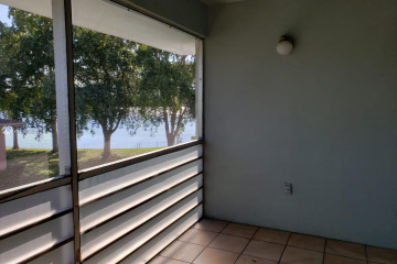 Home for Rent at 19051 NE 2nd Ave #1510, Miami FL 33179