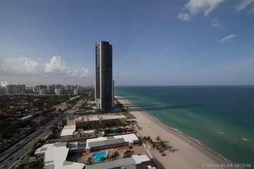 Home for Sale at 18201 Collins Ave #3604, Sunny Isles Beach FL 33160