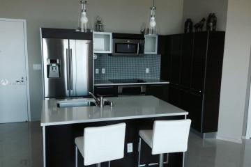 Home for Sale at 1900 N Bayshore Dr #807, Miami FL 33132