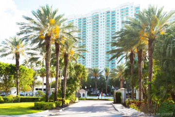 Home for Rent at 3301 NE 183rd St #2602, Aventura FL 33160