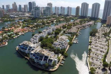 Home for Rent at 303 Poinciana Dr #703, Sunny Isles Beach FL 33160