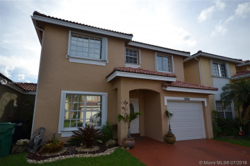 Home for Sale at 10004 SW 162nd Pl, Miami FL 33196
