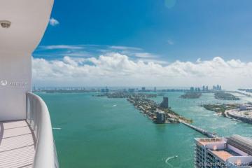 Home for Sale at 1750 N Bayshore Dr #5406, Miami FL 33132