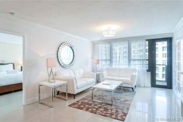 Home for Rent at 5225 Collins Ave #1417, Miami Beach FL 33140