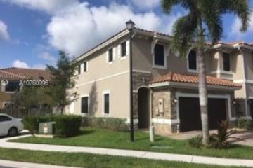 Home for Sale at 9612 Waterview Way, Parkland FL 33076