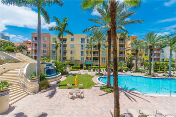 Home for Sale at 125 Jefferson Ave #115, Miami Beach FL 33139