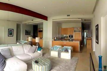 Home for Rent at 15811 Collins Av #4202, Sunny Isles Beach FL 33160