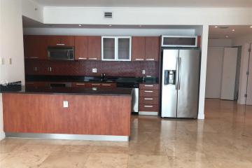 Home for Rent at 3131 NE 188th St #1-904, Aventura FL 33180