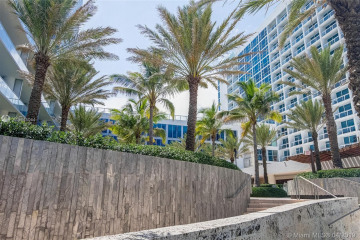 Home for Rent at 6801 Collins Ave #612, Miami Beach FL 33141