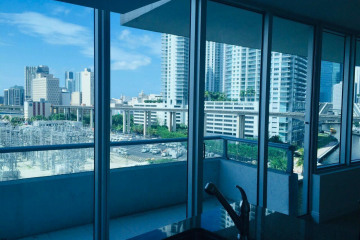 Home for Sale at 185 SW 7th St #902, Miami FL 33130
