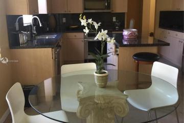 Home for Rent at 964 Sunflower Cir #N/A, Weston FL 33327