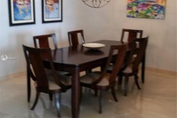 Home for Rent at 16711 Collins Av #1004, Sunny Isles Beach FL 33160