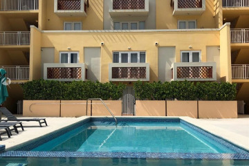 Home for Rent at 227 Michigan Ave #101, Miami Beach FL 33139