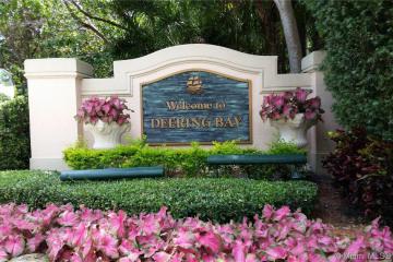 13660 Deering Bay Dr