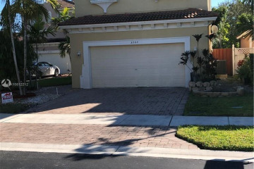Home for Sale at 3742 NE 23rd Ct, Homestead FL 33033