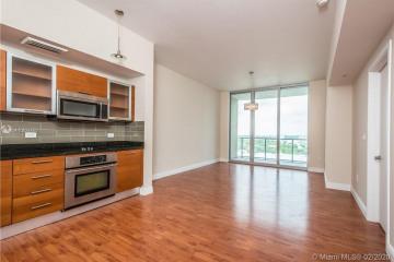 Home for Sale at 3470 E Coast Ave #H1609, Miami FL 33137
