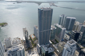 Home for Rent at 1100 Brickell Bay Dr #44-M, Miami FL 33131